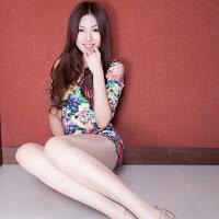 [Beautyleg]No.955 Vicni 0047.jpg