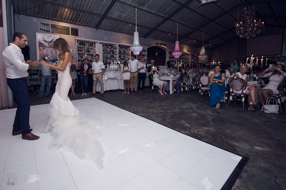 Kristina and Clayton wedding Grand Cafe & Beach Cape Town South Africa shot by dna photographers 294.jpg