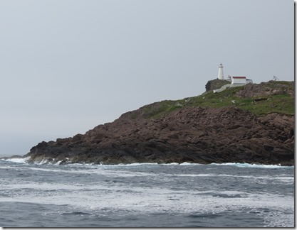 nl_be_capespear_from_water