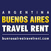Buenos Aires Travel Rent