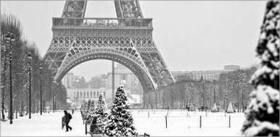 paris-nieve-e1293204345268