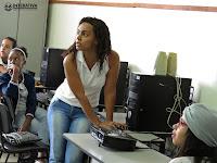 h_informática (2).JPG