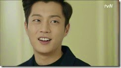 Let's.Eat.S2.E04.mp4_20150422_032445.586_thumb