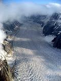 Ruth Glacier - Talkeetna, AK