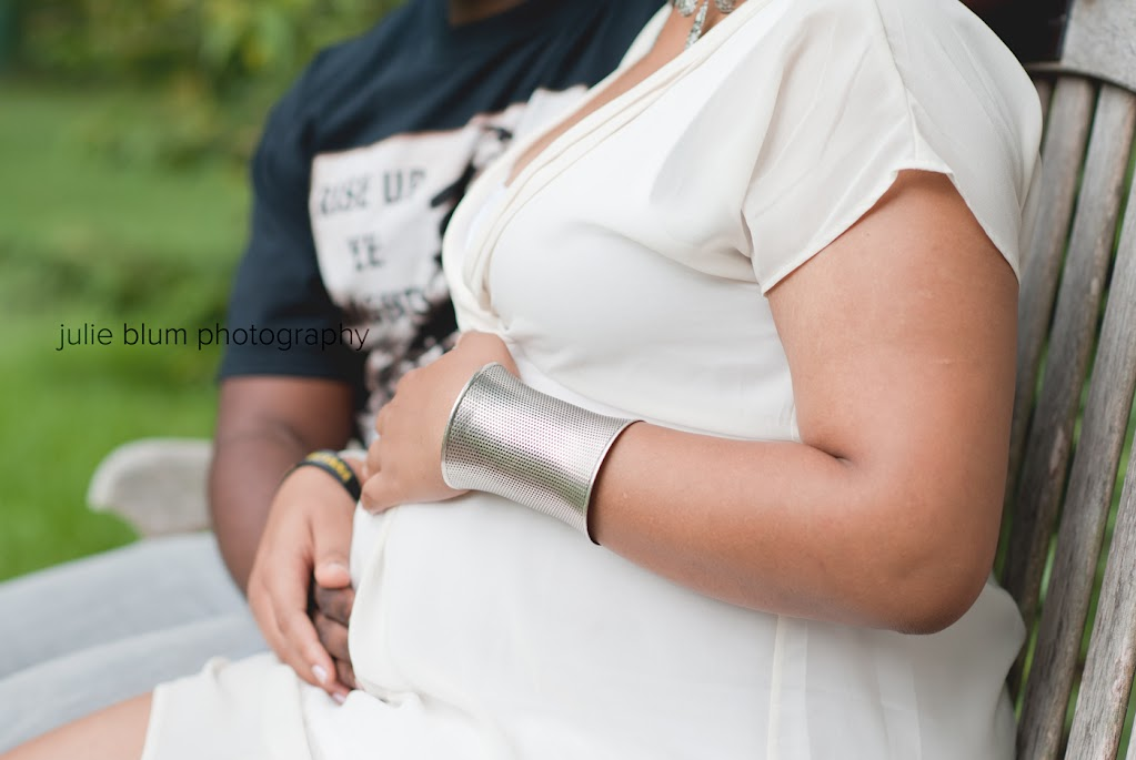 how to strip membranes to induce labor