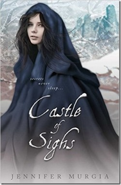 castle-of-sighs-new-cover_thumb2