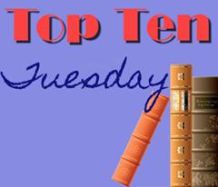 Top-10-tuesday-main_thumb1
