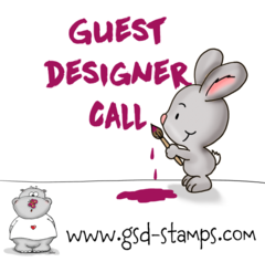 http://gsd-stamps.com/pages/guest-designer-call?mc_cid=33ef583913&mc_eid=b4b580a387