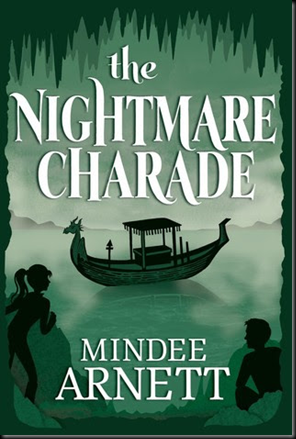 the-nightmare-charade