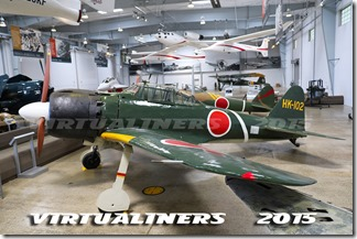 08 KPEA_Museum_Flying_Collection_0112-VL