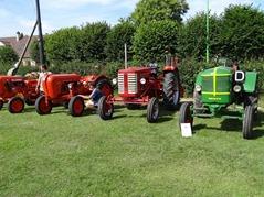 2015.06.28-034 tracteurs