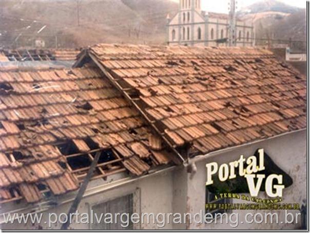 30 anos da tragedia em itabirinha  portal vg  (38)