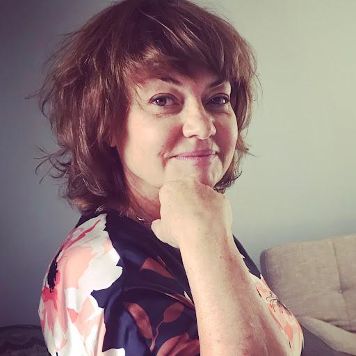 Christine cavel de courcy google for Maison du monde 57 avenue d italie