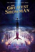 El gran showman (2017) ()