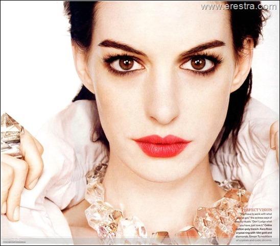 Anne Hathaway07.