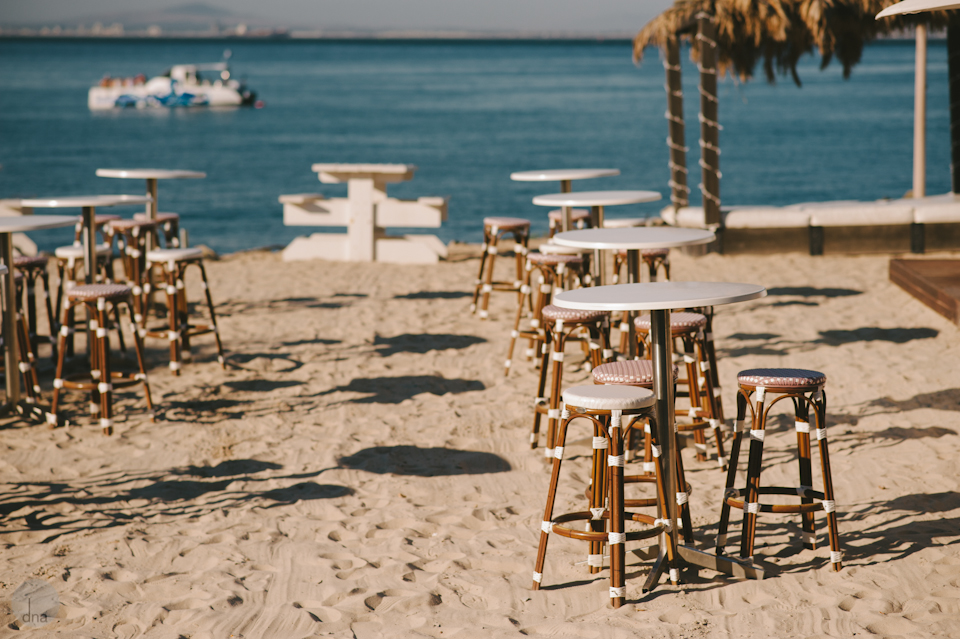 Kristina and Clayton wedding Grand Cafe & Beach Cape Town South Africa shot by dna photographers 46.jpg