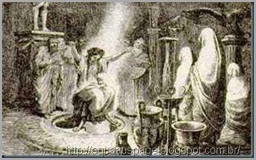 pitonisa-profetiza-pagã