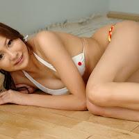 [DGC] 2007.02 - No.401 - Emi Sakamoto (坂本恵美) 011.jpg