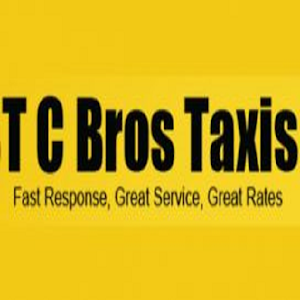 Download TC Bros for Windows Phone