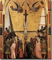 10943-the-stefaneschi-triptych-martyrdom-giotto-di-bondone