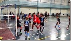 09may15 futbol infantil (16)