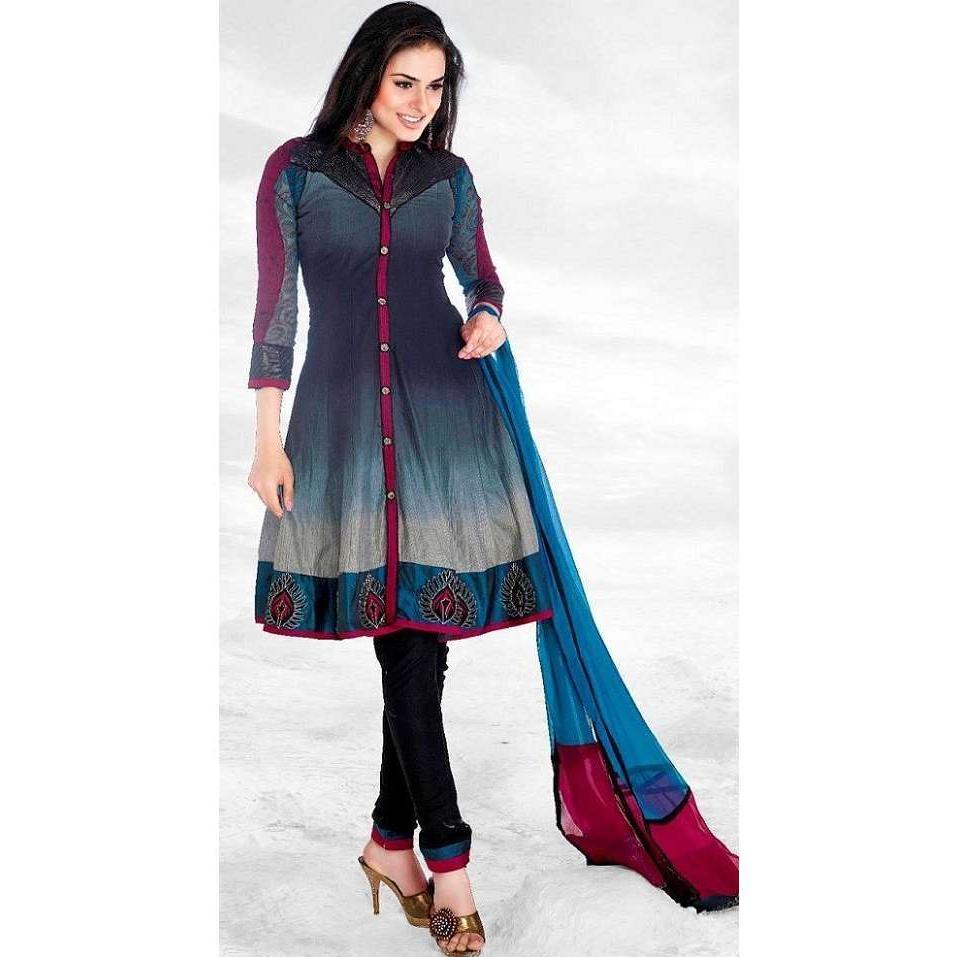 Sarees, Sari, Designer Sarees , Wedding Sarees, Salwar kameez,