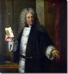 GregorioLazzarini-PortraitofAntonioCorrer-S
