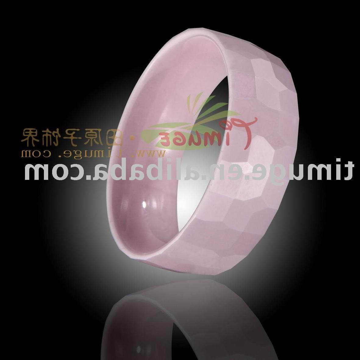 Ceramic Rings,Fashion Jewelry,Finger Rings,Wedding Rings 1  Timuge Is The