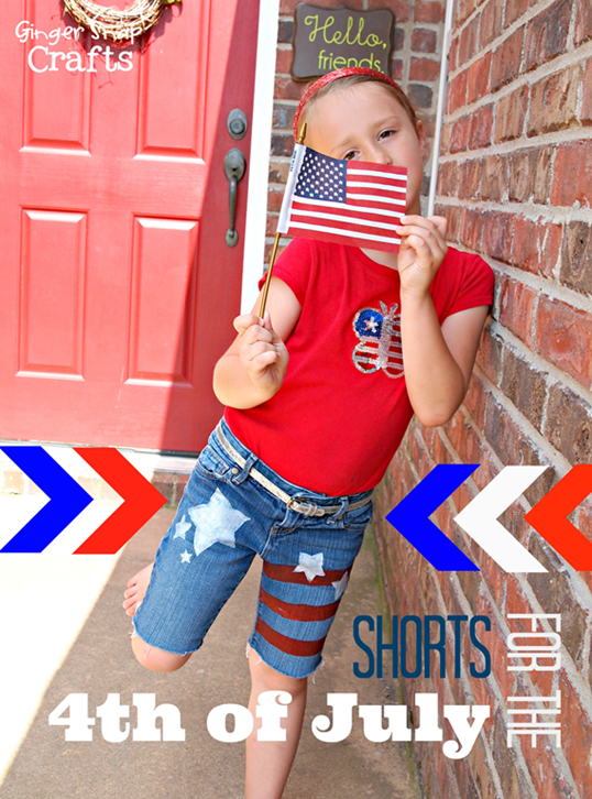shorts-for-the-4th-of-July-gingersna[5]