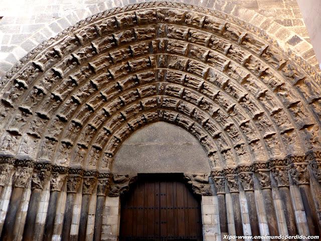 puerta-catedral-tudela.JPG