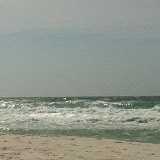 Hanging out on the beach in Destin FL 03212012d