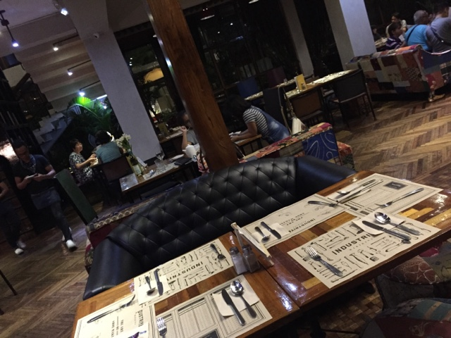 Best dating place in manila-in-Waverley