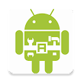 Developer Tools for Lollipop - Android 5.0