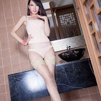 [Beautyleg]2014-04-18 No.963 Yoyo 0037.jpg