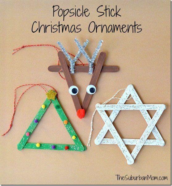 manualidades navidad hechas con palitos (3)
