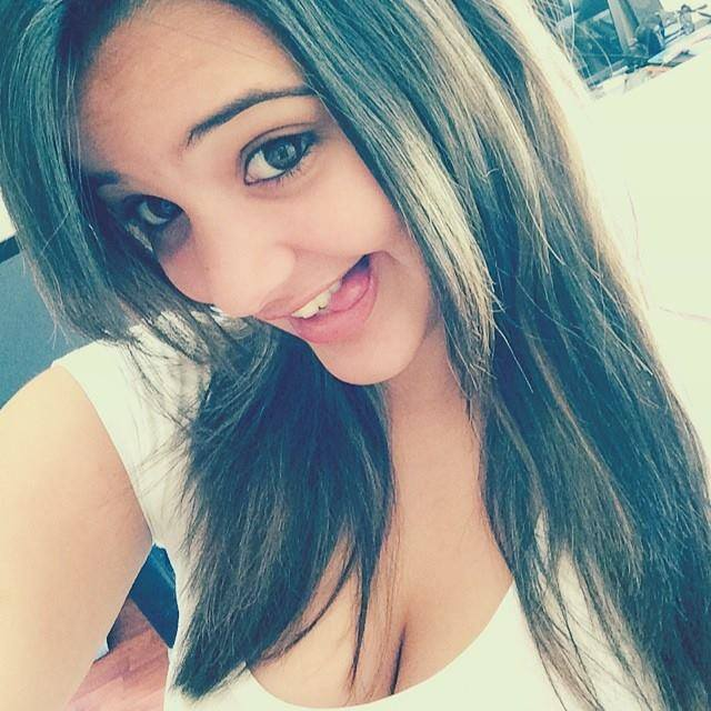 chat with girl online