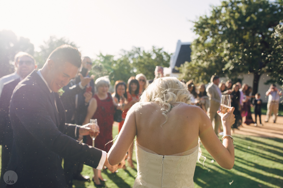 Paige and Ty wedding Babylonstoren South Africa shot by dna photographers 239.jpg