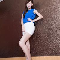 [Beautyleg]2014-11-17 No.1053 Sara 0001.jpg