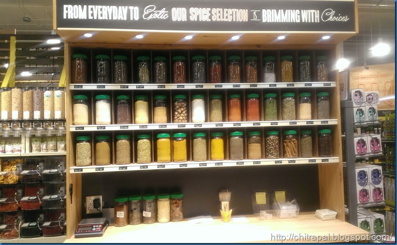 Chitra PAl Whole Foods Dallas (20)