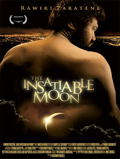 The Insatiable Moon (2010) online y gratis