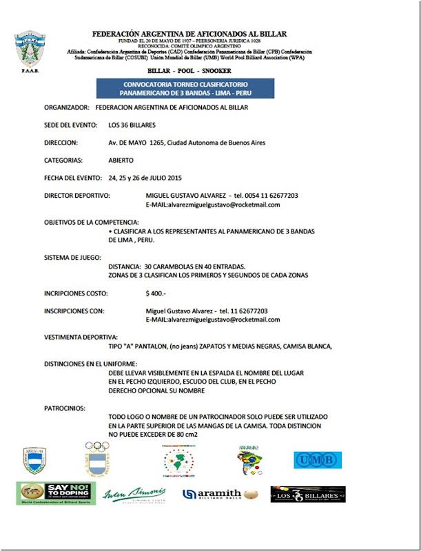 panamericano 15jul2015