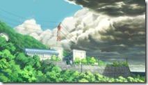Taifuu no Noruda-9