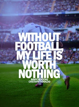 Inspirational and Motivational Famous Football Quotes 4