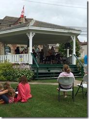 Prince Edward Island Day 2 2015-08-09 018