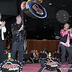 casino_duisburg_201223_20120216_1757042173.jpg