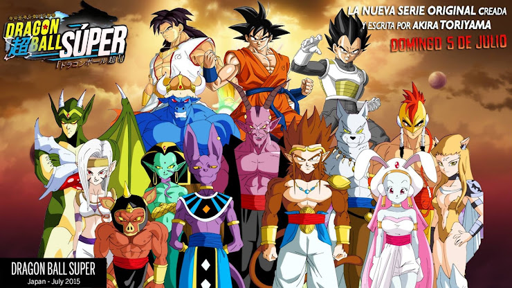 Dragon Ball Z Dragon Box 1 Download English Dub