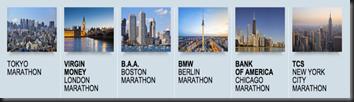world-marathon-majors-cidade