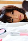 nozomi_aso_01_07.jpg