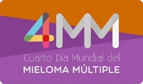 Día-Mundial-del-Mieloma-Múltiple