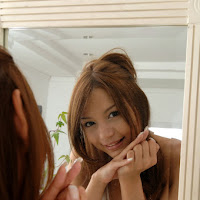 [DGC] 2007.09 - No.480 - Tina Yuzuki (柚木ティナ) 001.jpg